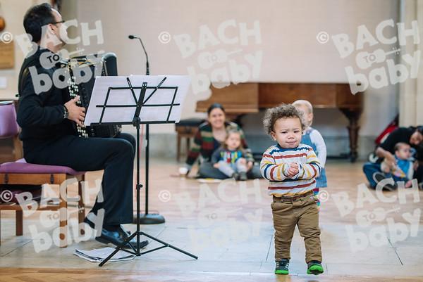 © Bach to Baby 2017_Alejandro Tamagno_Croydon_2017-01-30 006.jpg
