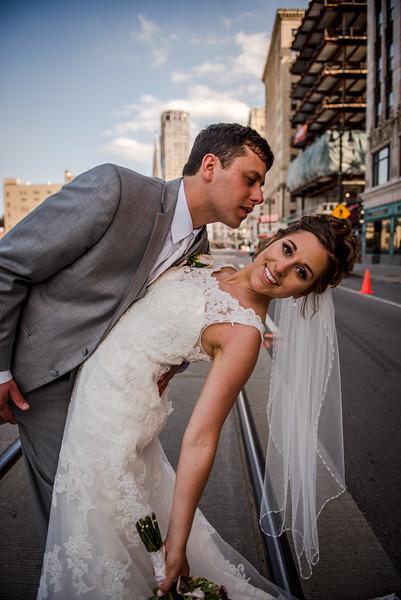 5-25-17 Kaitlyn & Danny Wedding Pt 1 1053.jpg