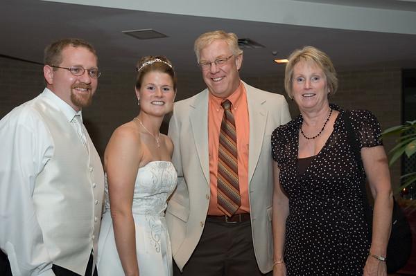 The BG Family