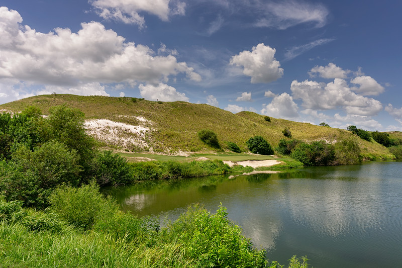Streamsong Blue-Edit.jpg
