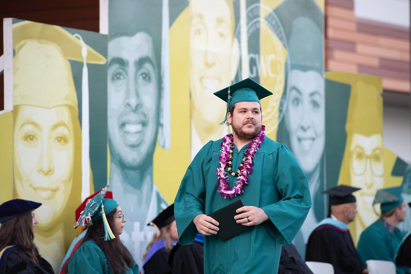 GWC-Graduation-2019-3445.jpg
