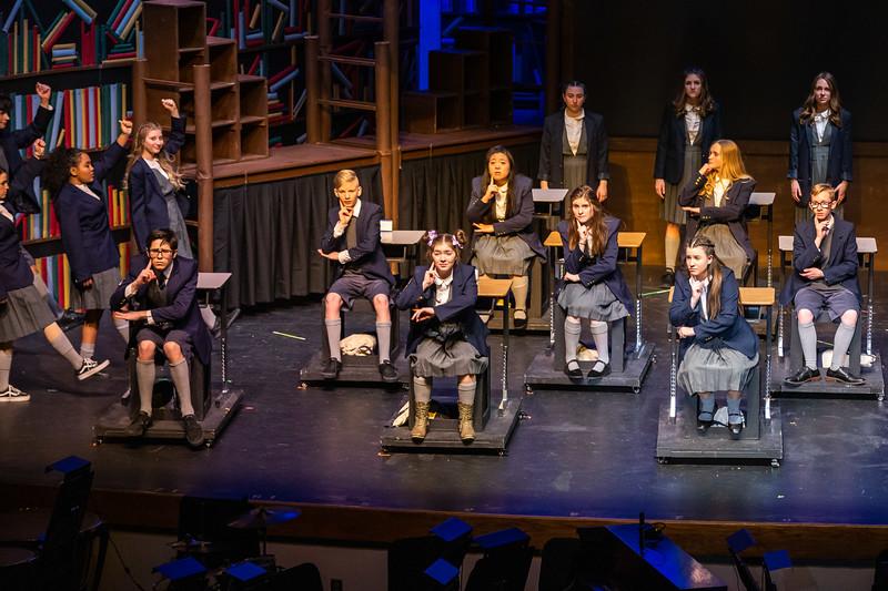 Matilda - Chap Theater 2020-176.jpg