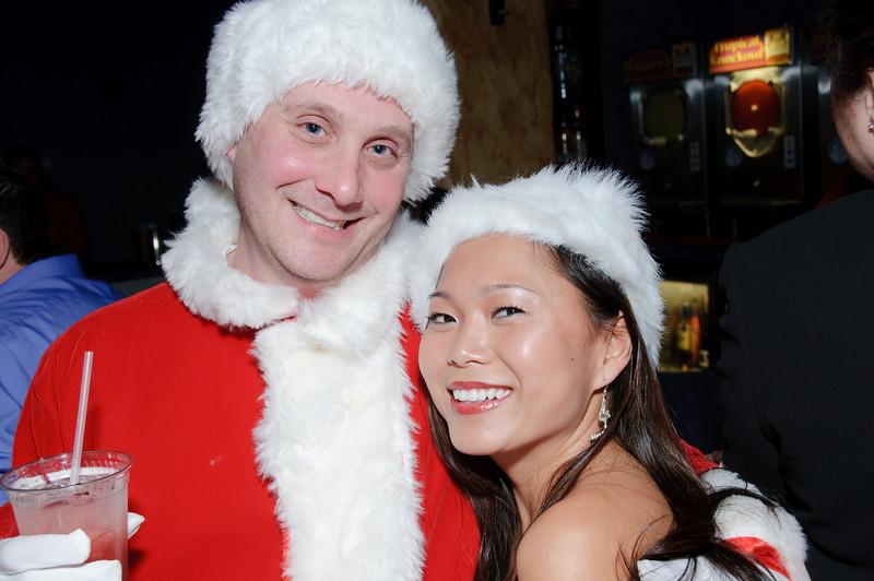 2009 ALS Santa Crawl-143.jpg