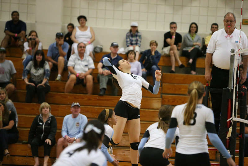 Ransom Everglades Volleyball 73.jpg