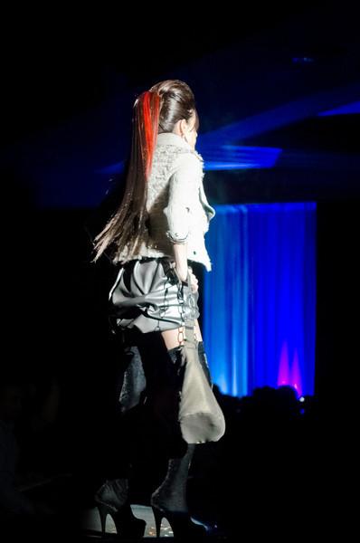 IIDA Couture 2012-260.jpg