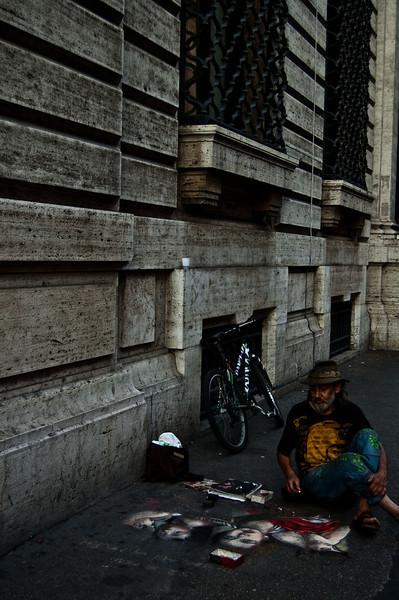 Rome 111.jpg