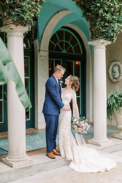 TylerandSarah_Wedding-350.jpg