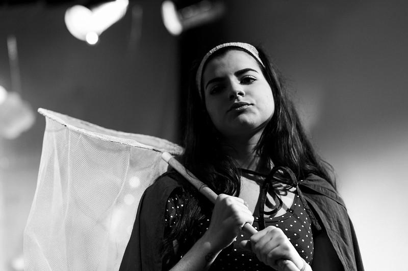 Allan Bravos - Celia Helena - Luna Clara e Apolo Onze-241-2.jpg