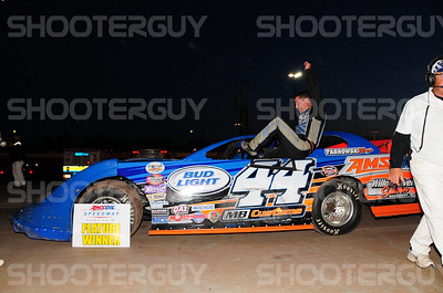Late Models (Aug-25-2015)