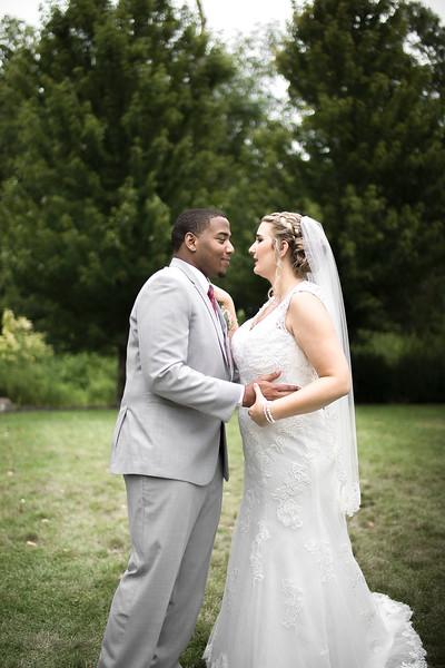 Laura & AJ Wedding (0365).jpg