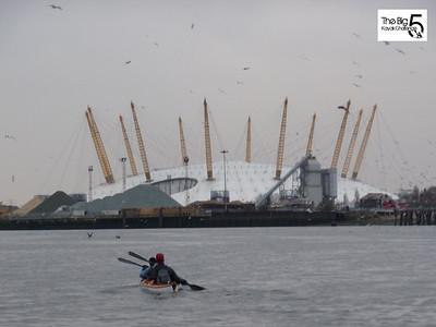 Exp2-kayaktheriverthames