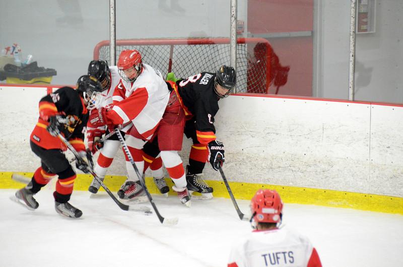 131005 Flames Hockey-065.JPG