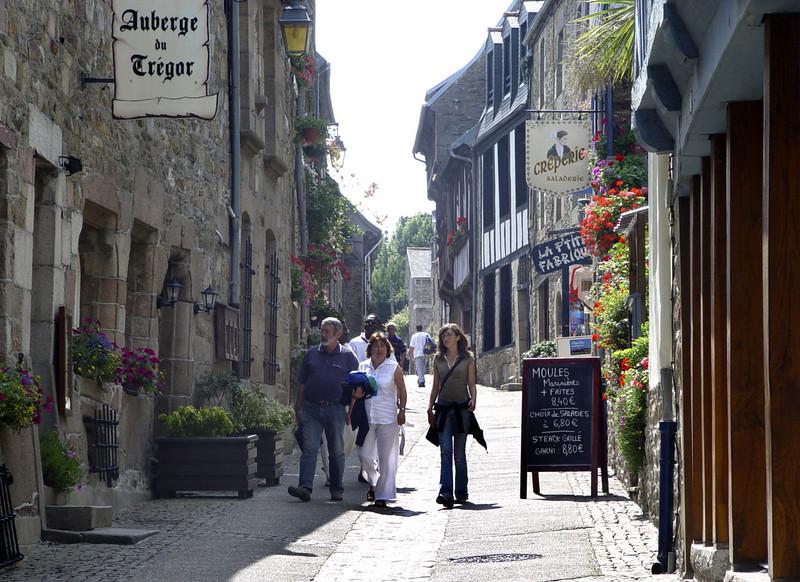 Bretagne-105.jpg