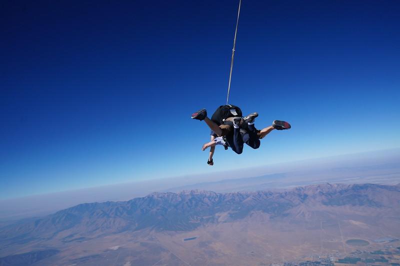Brian Ferguson at Skydive Utah - 70.JPG