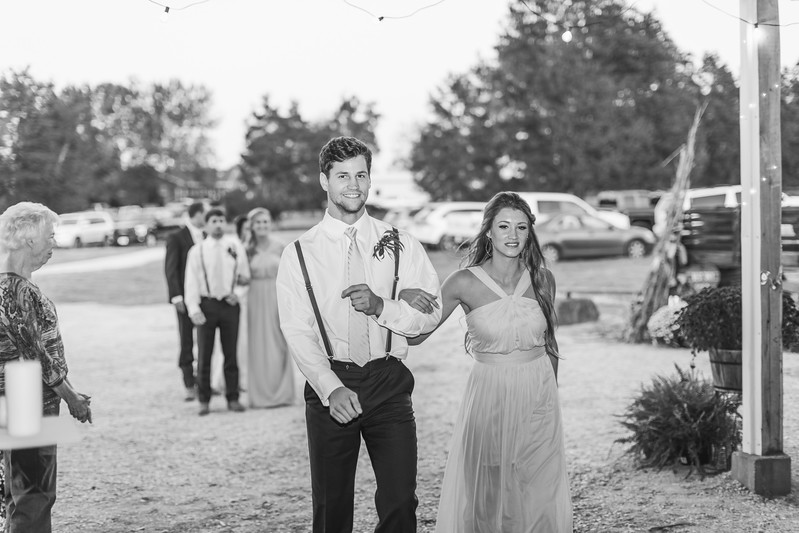 650_Aaron+Haden_WeddingBW.jpg