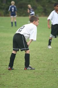 Fall Soccer '05