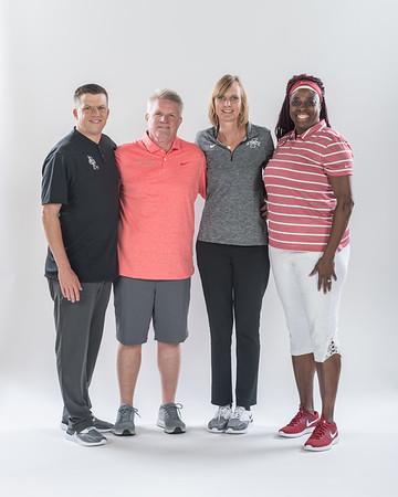 ISU WBB Coaches 07/16/19