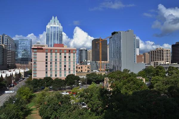 2019-09 Austin