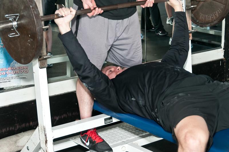 TPS Training Day 2-18-2012_ERF2236.jpg