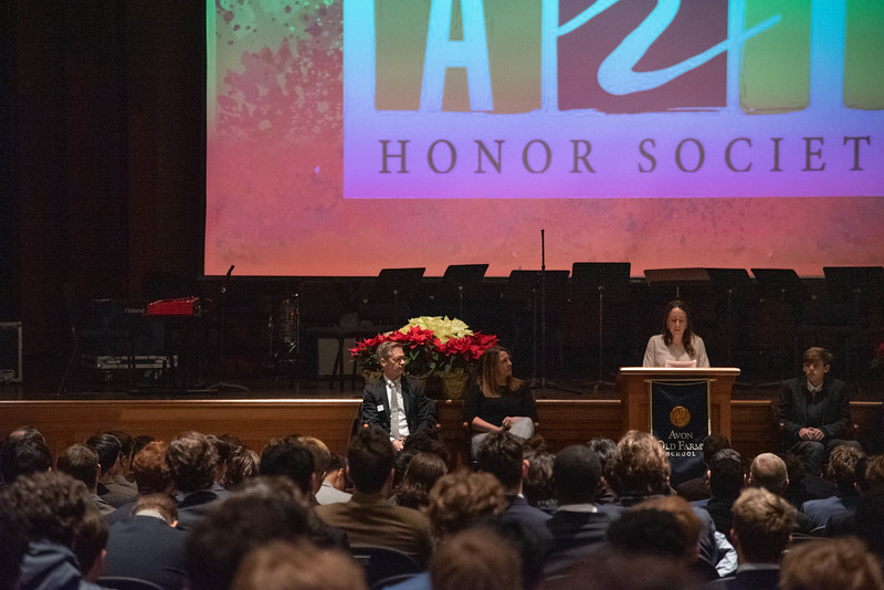 20191211_Art_Honors_Society_JK_-4662.jpg