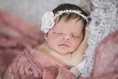 Liv A Newborn
