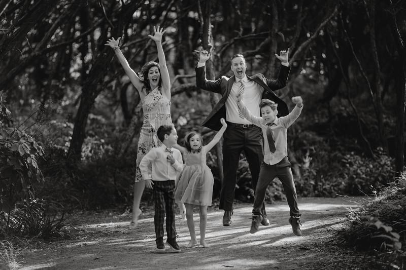 McConkey Family-122.jpg