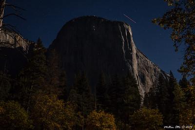 2014 Yosemite