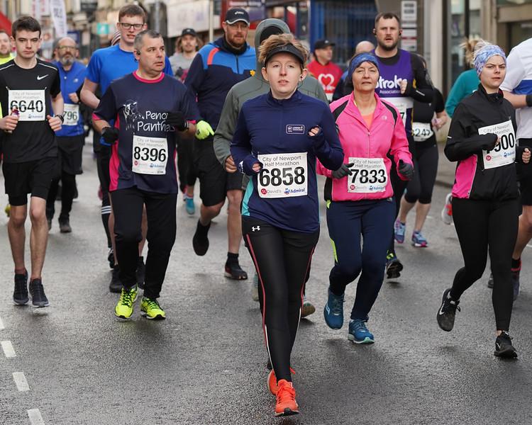 2020 03 01 - Newport Half Marathon 001 (120).JPG
