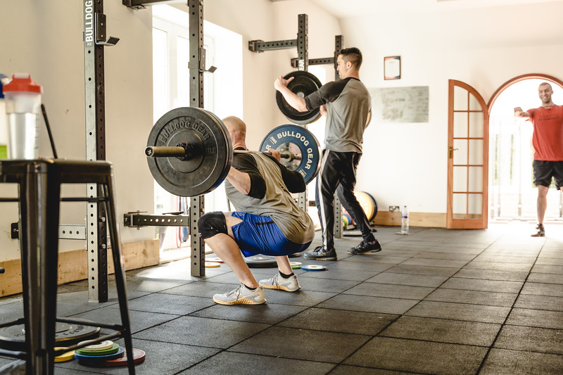 Drew_Irvine_Photography_2019_May_MVMT42_CrossFit_Gym_-154.jpg