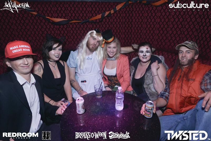 Breaksoween Stickybuds Red Room Oct 31 2015-172.jpg