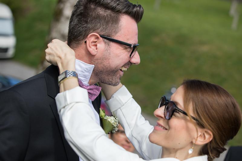 Hochzeit-Fraenzi-und-Oli-2017-13.jpg