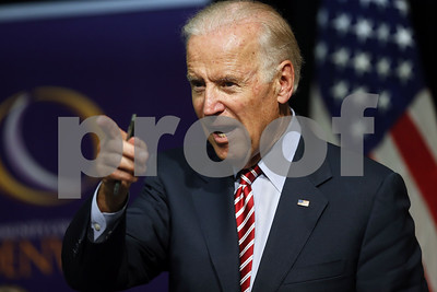 close-aide-to-vps-late-son-joins-joe-biden-2016-super-pac