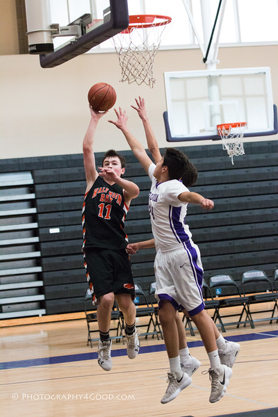 Freshmen Boys 2017-18 Basketball-6776.jpg