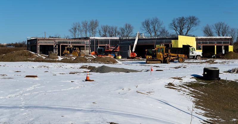 construction-02-21-2020-4.jpg