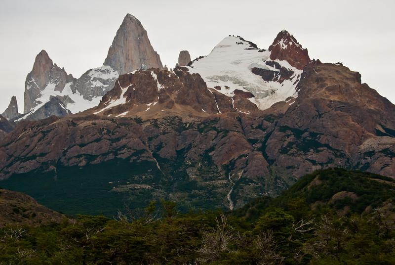 El Chalten 201112 Laguna de los Tres Hike (16).jpg