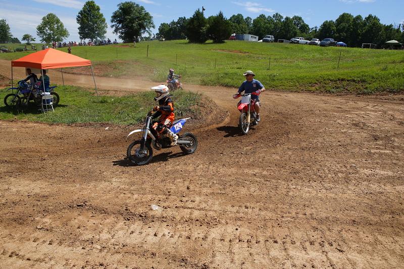 FCA Motocross camp 20170143day1.JPG