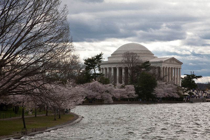 2009-04-03-Washington-DC-0290.jpg