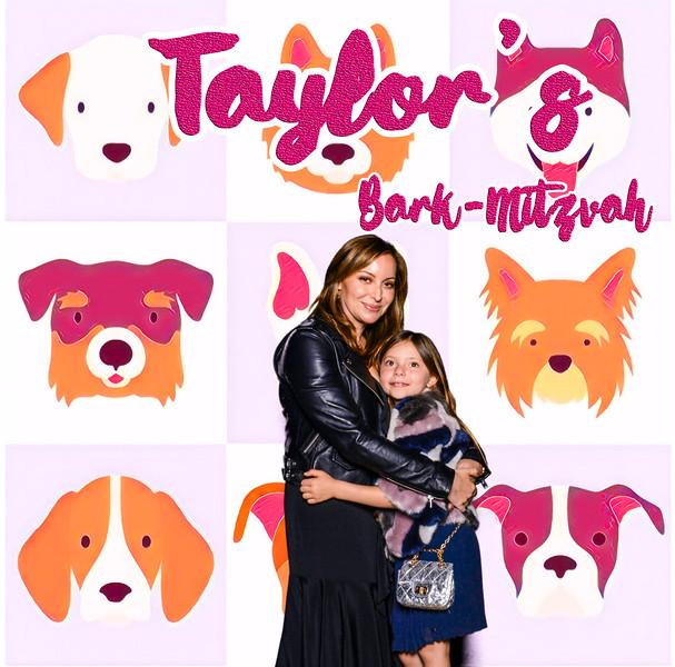 Taylors pawmitzvah-20805.jpg