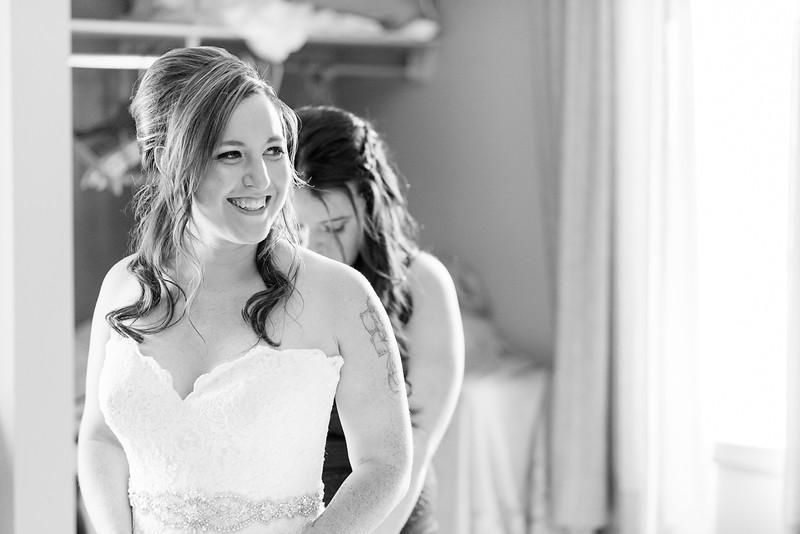 Antonia&Caleb_WeddingSocial-22.jpg