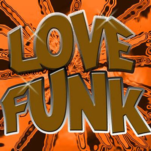 LoveFunk.jpg