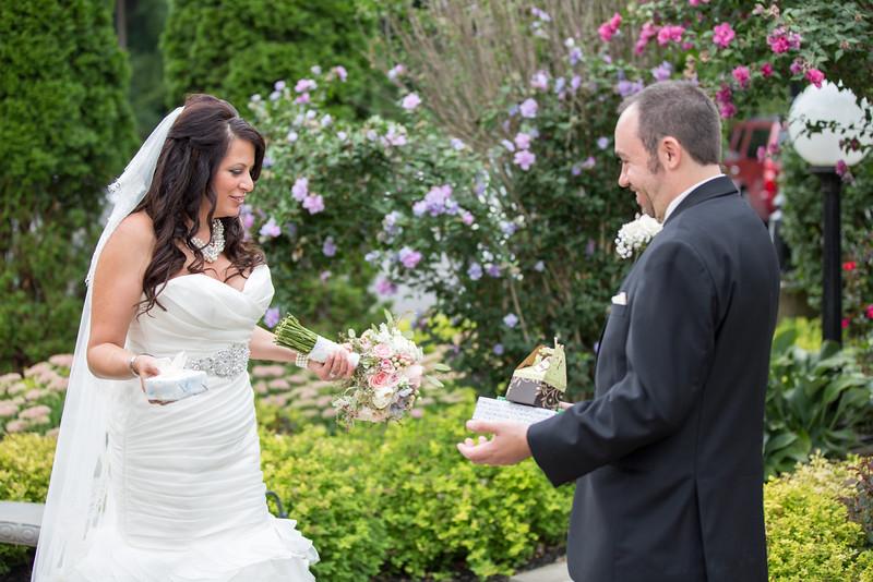 UPW_PANTELIS_WEDDING_20150829-295.jpg