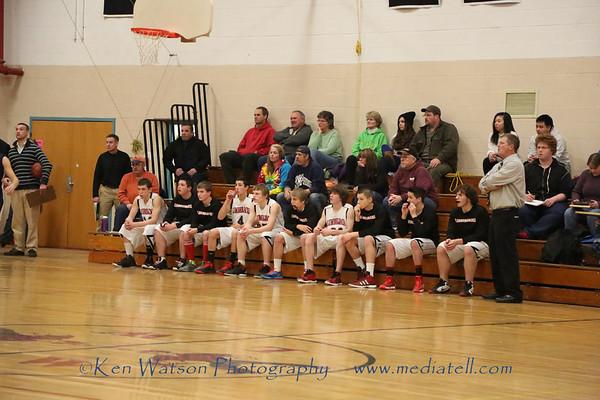 2013-12-16-LWHS-Basketball