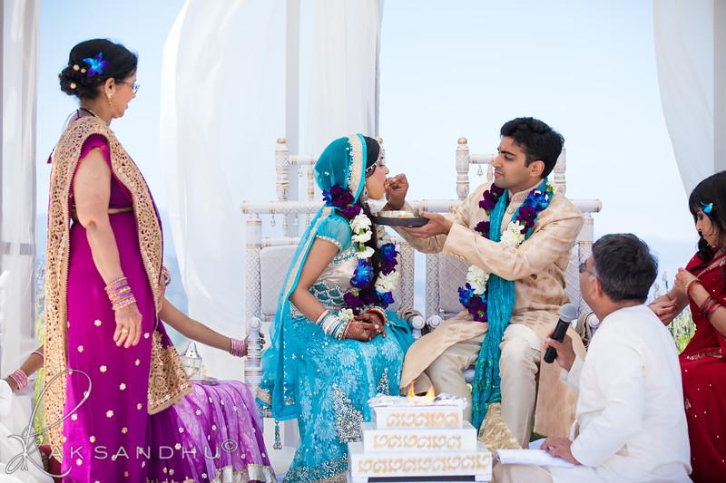 NS_Wedding_247.jpg