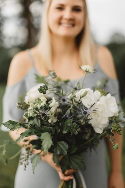 WeddingParty_215.jpg