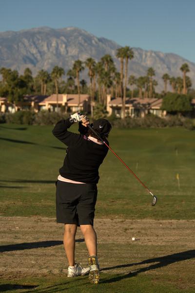 LPGA team champs 2010 031.jpg