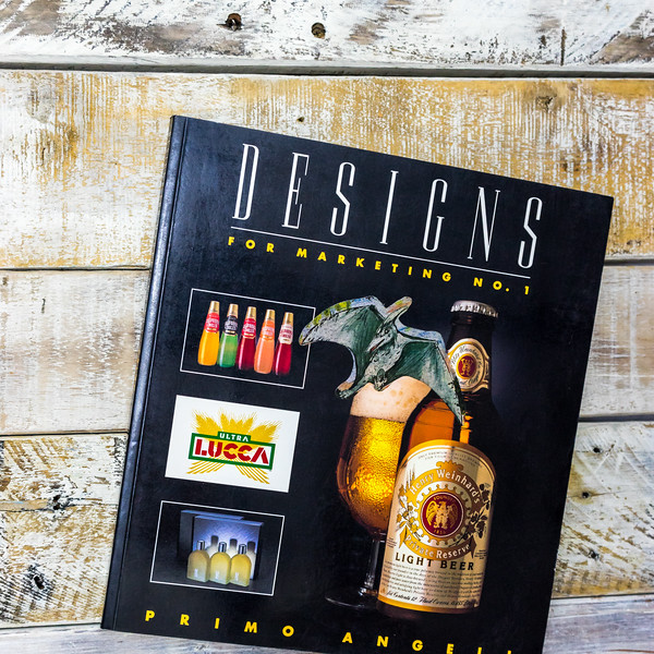 Designs for Marketing