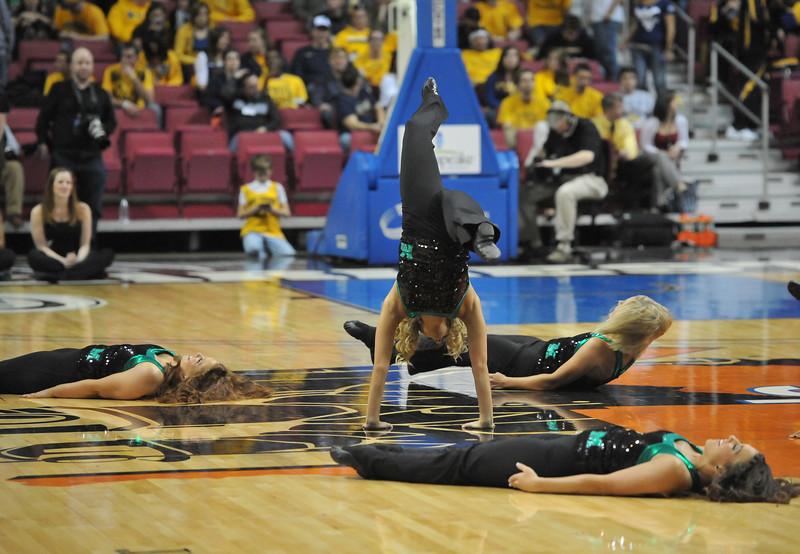 dance team2415.jpg