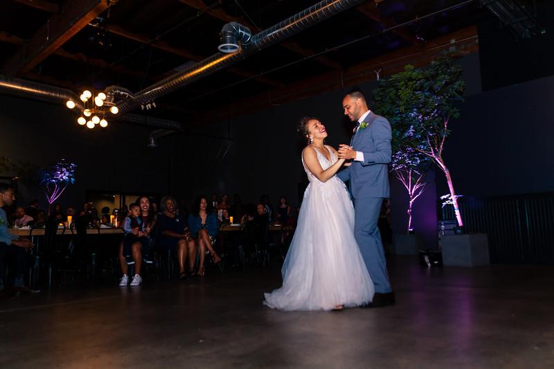 SelectOrder_150-2018_Reed_Wedding__MG_0762.jpg
