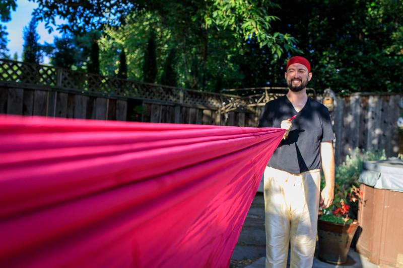 Neelam_and_Matt_Gurdwara_Wedding-1097.jpg