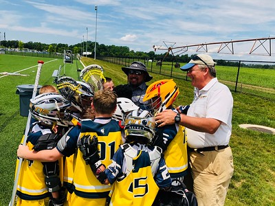 2026 Cannons